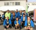 11月21(木)22日(金)「New Farmer's Workshop」参加!!