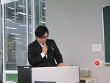 2月26日(金)27日(土)第32回全国産直研究交流会に参加!!