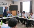 7月13日(火)~14日(水)第68回産直会議開催!!