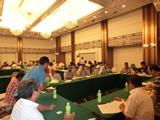 第70回産直会議開催!!