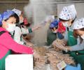第13回収穫祭を開催!!